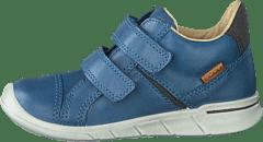 Turkis, Sko Danmarks største udvalg af sko | FOOTWAY.dk