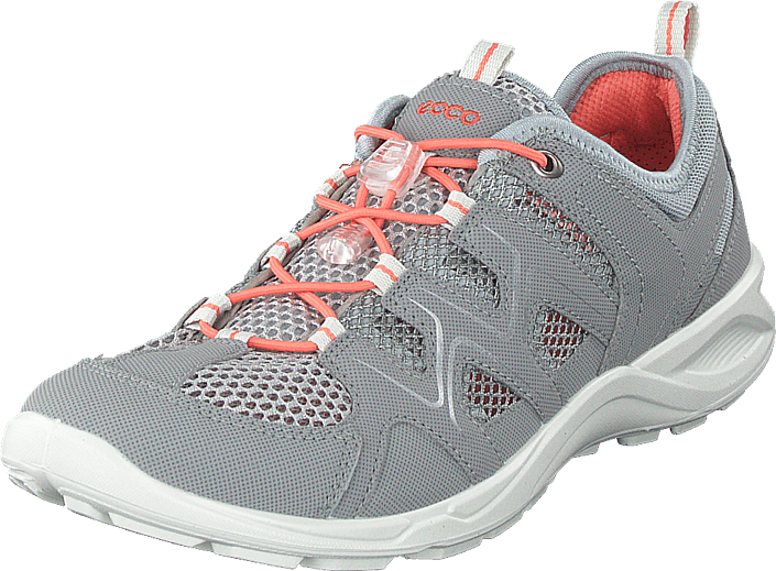 Terracruise Silver/grey