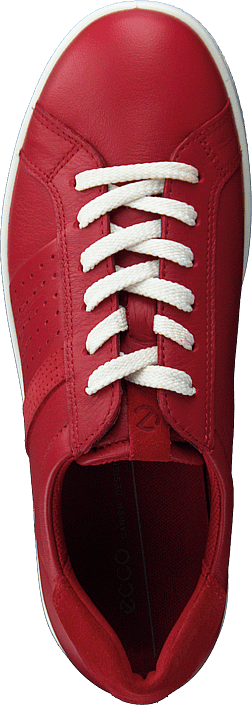 Ecco - Soft 1 Chili Red Tomato