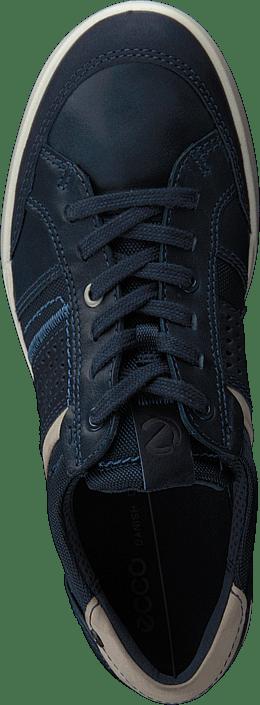 Collin 2.0 Navy/denim Blue