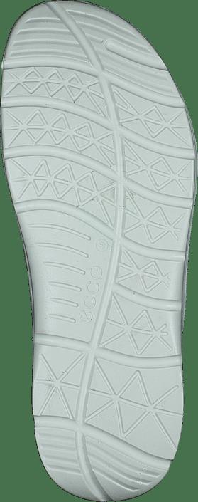 Ecco - X-trincic White