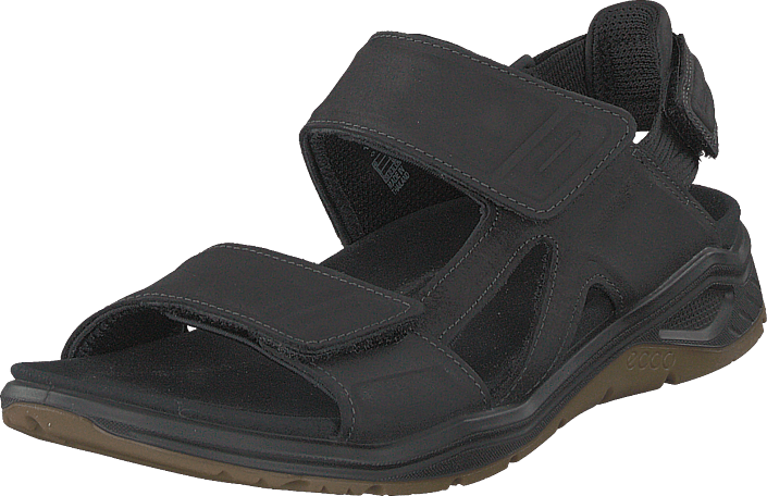 Ecco - X-trincic Black