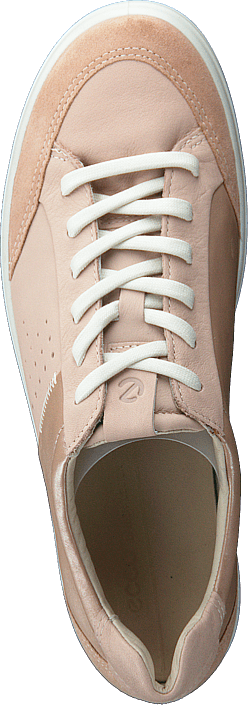 Buy Ecco Soft 7 Rose Dust Shoes Online | FOOTWAY.co.uk