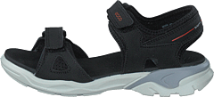 Biom Raft Black
