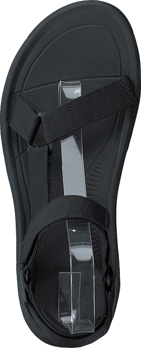 Hurricane Xlt 2 Black