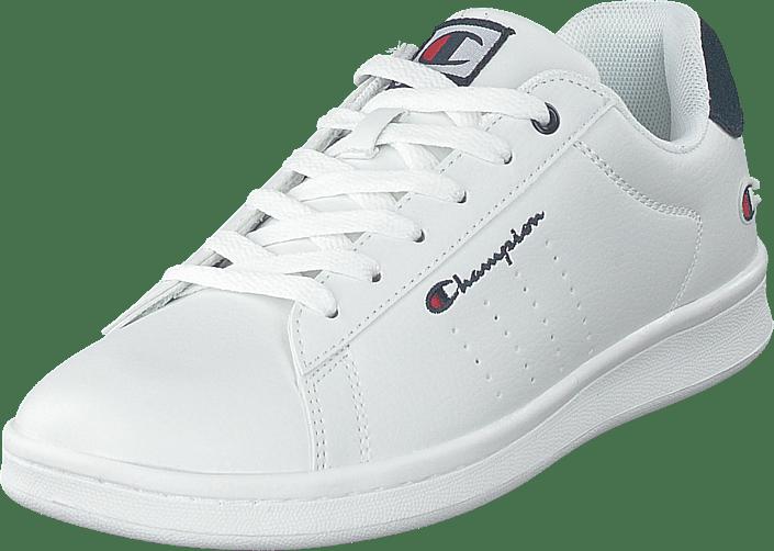 Buy Champion Low Cut Shoe Shadow Pu
