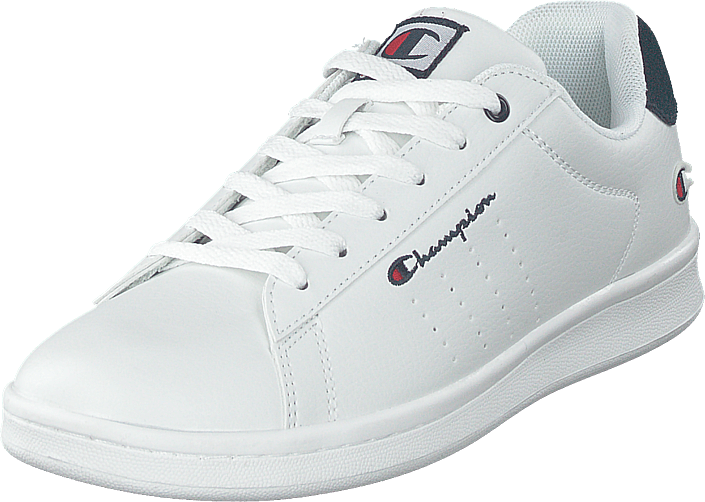 173d925641618 Buy Champion Low Cut Shoe Shadow Pu White white Shoes Online ...