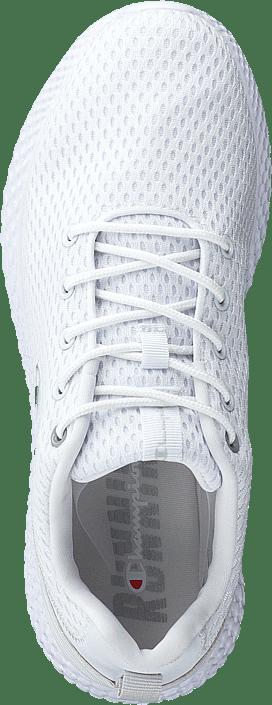 Low Cut Shoe Sprint White B