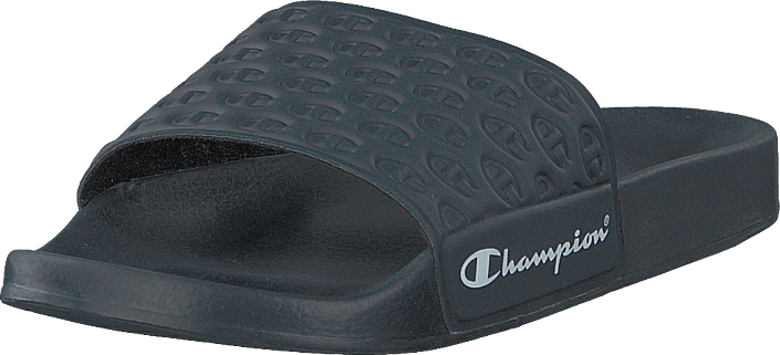 Champion - Slide Pride Sky Captain