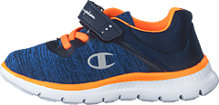 timeless design 95790 6b5da Champion - Low Cut Shoe Softy B Td Sky Captain