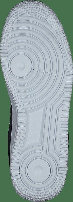 Kjøp Champion Low Cut Shoe Rebound Sky Captain Sko Online