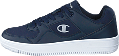 Low Cut Shoe Rebound Low Sky Captain