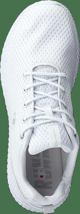 Kjøp Champion Low Cut Shoe Sprint White B Sko Online