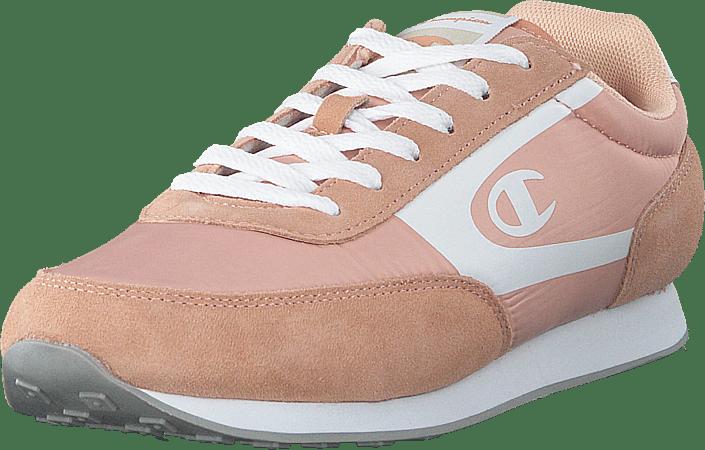 Champion - Low Cut Shoe Sirio Spanish Villa
