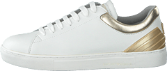 Sneaker X3x043 P461 White/optic White