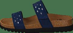 e407c54f7a69 Scholl Sko Online - Danmarks største udvalg af sko