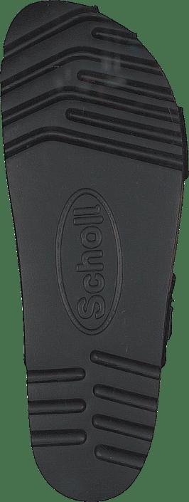 Kjøp Scholl Filippa Black Sko Online