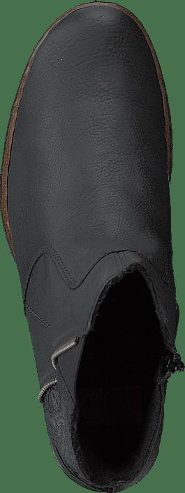 Y2590-00 Black