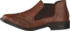 52093-22 Chestnut/brown
