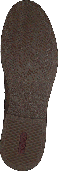 Rieker Cognac Sko Boots Kjøp Brune 97890 24 Online 8dqnwSv