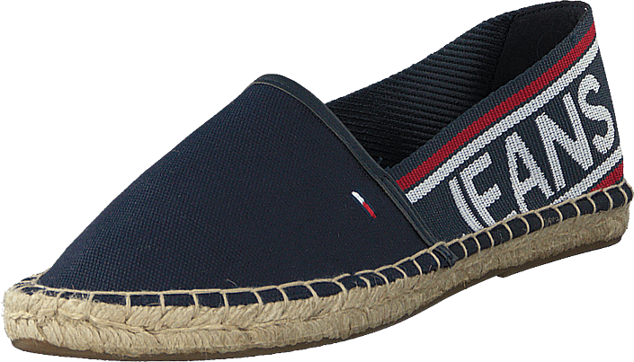 Tommy Hilfiger - Selia 4d Midnight