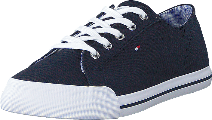 Tommy Hilfiger - Foxie 1d1 Tommy Navy