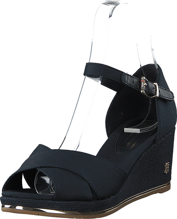 Tommy Hilfiger - Estella 2d Midnight