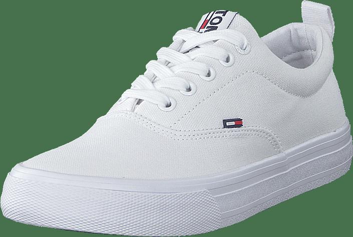 Virginia 1d White