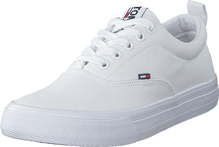 Tommy Hilfiger - Virginia 1d White