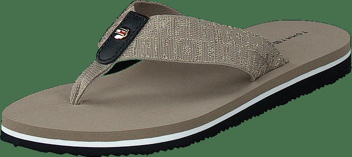 a3d6e9d4 Buy Tommy Hilfiger Mellie 39d1 Cobblerstone brown Shoes Online ...
