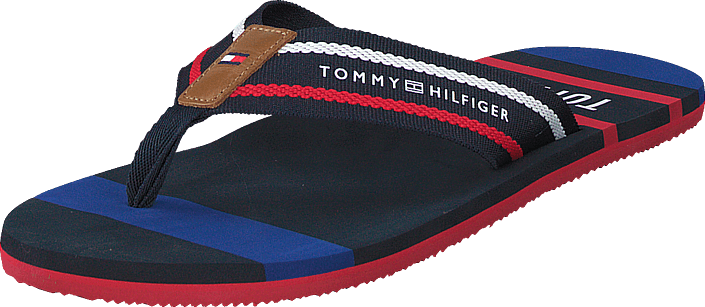 Tommy Hilfiger - Floyd 36 Midnight