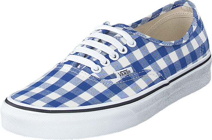 vans ua authentic lace - dames schoenen