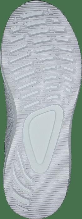 Kup Halti Leto W Sneaker White Buty Online