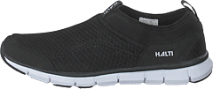 Lente M Leisure Shoe Black