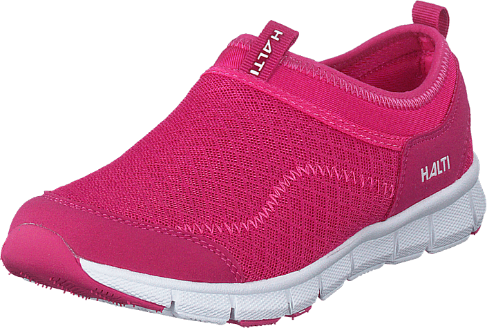 Halti - Lente Jr Leisure Shoe Pink Glo