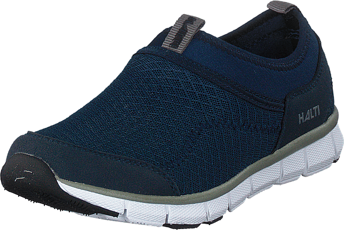 Halti - Lente Jr Leisure Shoe Peacoat Blue