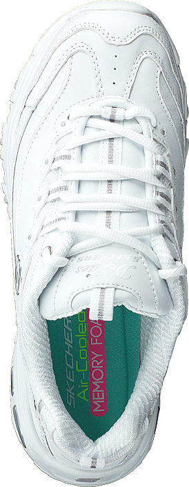 Skechers - Womens D'lites Fresh Start Wsl
