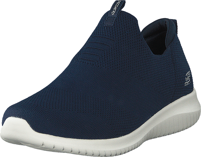 Skechers - Ultra Flex Nvy