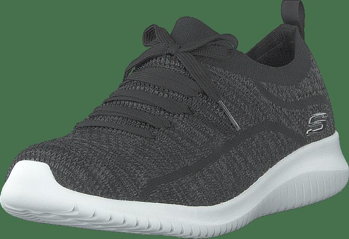 60167 Sko Grå Køb Sneakers Online Skechers Sportsko Og Bkgy Ultra 58 Flex qwxOvTXB