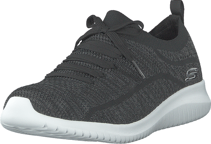 Skechers - Ultra Flex Bkgy