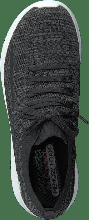 Sportsko Grå 58 Skechers 60167 Flex Bkgy Sko Køb Sneakers Og Online Ultra IOqzwI7PC