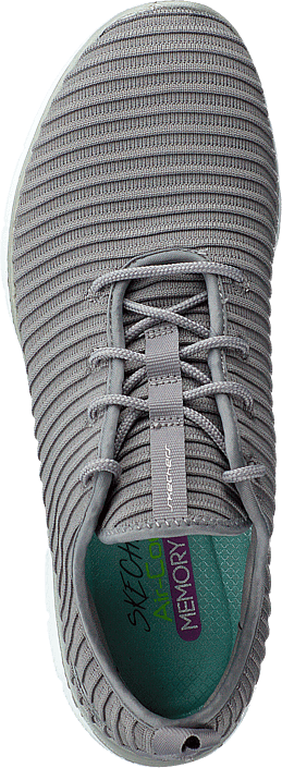Flex 2 Køb Og Sko Online 64 Grå Skechers Sneakers Gry Appeal Sportsko 60167 0 5vvfx