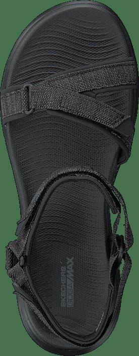 Skechers - On-the-go 600 Bbk