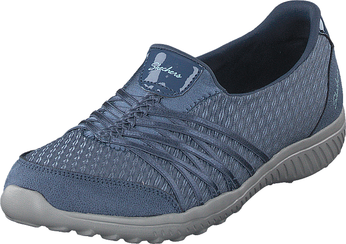 Skechers - Be-light Slt