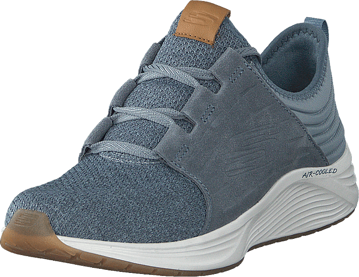 Skechers - Womens Skyline Slt