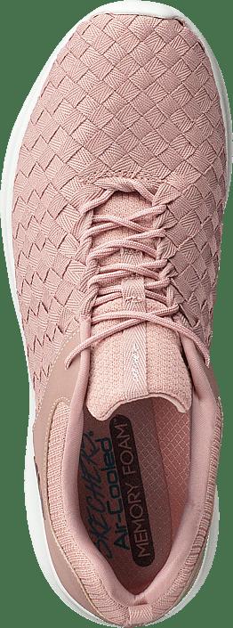Ultra Flex - Weave Away Ros