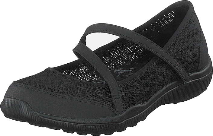 Skechers - Be-light Blk