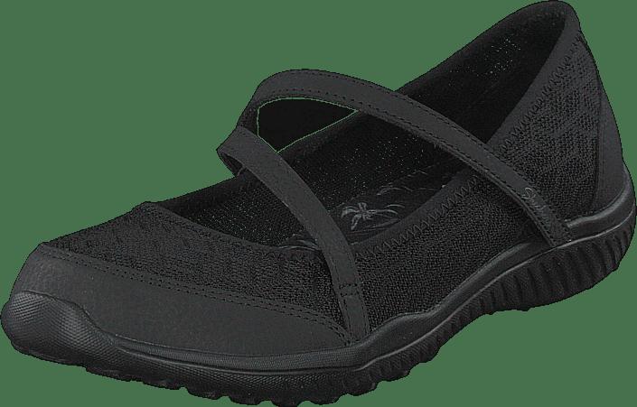 Skechers - Be-light Blk