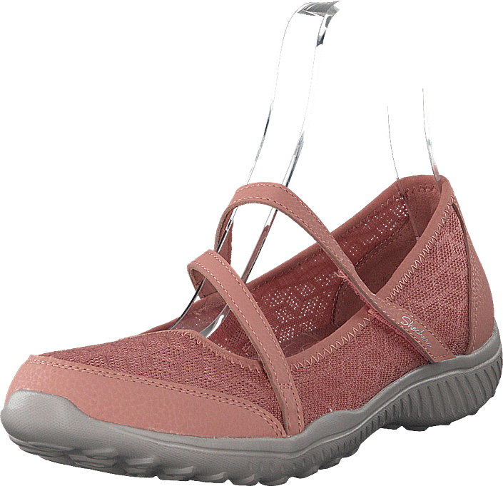 Skechers - Be-light Ros