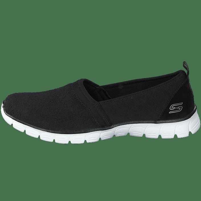 Skechers Ez Flex 3.0 Inspiration Womens Memory Foam Shoes